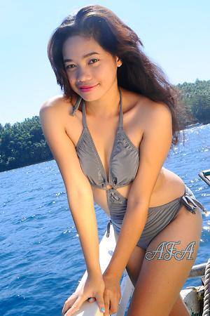 Philippine girls video blog samal island hopping philippine philippine girls video blog samal island hopping philippine valentines wishes 020 thecheapjerseys Image collections